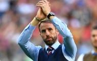 'Người hùng nước Anh' xuất hiện trên các hình xăm hậu World Cup