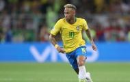 Top 9 'cái nhất' của World Cup 2018 - Bất ngờ gọi tên Neymar