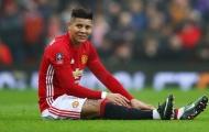 NÓNG: Tân binh Premier League lên kế hoạch 'hút máu' Man Utd
