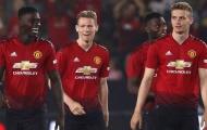 Top 10 áo đấu đẹp nhất NHA 2018/19: Bất ngờ M.U; Arsenal đội sổ