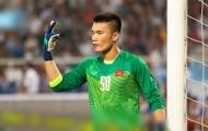 Chấm điểm U23 Việt Nam 1-0 U23 Syria: Tuyệt vời Tiến Dũng, Văn Toàn!