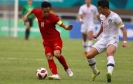 """HLV Lê Thụy Hải: """"U23 Việt Nam không có gì phải hổ thẹn"""""""