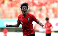 Ưu và nhược điểm của U23 Hàn Quốc nằm ở đâu?
