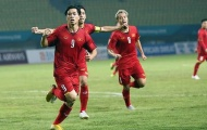 VOV thưởng U23 Việt Nam số tiền cực lớn nếu giành huy chương đồng