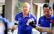 Điểm tin bóng đá Việt Nam sáng 31/8: Qúa khứ HLV Park Hang-seo từng giành huy chương đồng ASIAD