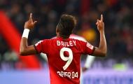 Mục tiêu của Arsenal và Liverpool muốn gia nhập Chelsea vào tháng Giêng