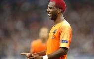 Chấm điểm Hà Lan: Cựu sao Liverpool gây ấn tượng mạnh