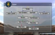 Họ đang ở đâu? Đảng phái Inter Milan đã thống trị Pro Evo!