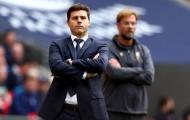 Tottenham trảm một loạt trụ cột, có cả mục tiêu của Man Utd