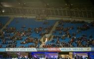5 điều có thể bỏ lỡ ngày thi đấu thứ 2 Champions League: Ghế trống Etihad, M.U bị gài bẫy?