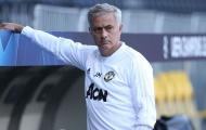 Thắng Young Boys, Mourinho vẫn có kiến nghị đanh thép với UEFA