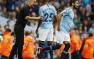 5 điểm nhấn Man City 1-2 Lyon: Đương kim vô địch nước Anh dễ bị bắt nạt, Pep nhớ De Bruyne