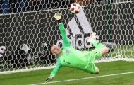 Sẽ không còn kết quả hòa tại World Cup