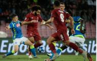 5 điểm nhấn Napoli 1-0 Liverpool: 'Cáo già' Ancelotti, 'hiện tượng 1 mùa' Salah