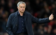 'Chỉ Mourinho mới đủ sức cứu Man Utd lúc này'