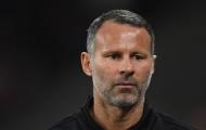 Giggs làm rõ lập trường về khả năng thay Mourinho dẫn dắt Man Utd