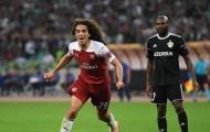 2 điều rút ra sau chiến thắng thứ 8 liên tiếp của Arsenal: Kẻ thách thức Pogba?