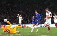 HLV Sarri: 'Đây là bước ngoặt của Morata'