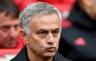 Sợ bị sa thải, Mourinho quyết 'khô máu' với Newcastle bằng chiêu này
