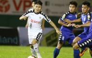 Bắt chết Quang Hải, Bình Dương giành vé vào chung kết Cup QG 2018