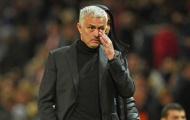 'Mourinho và MU là những kẻ nghiệp dư'