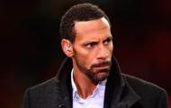 Ferdinand chỉ ra 'cơn ác mộng' trên hàng công Liverpool và đó không phải Salah
