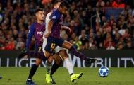 Đây, còn ai dám bảo Barca phụ thuộc Messi?