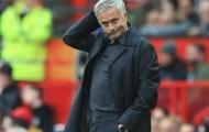 Được cấp 100 triệu bảng, HLV Mourinho sẽ mua ai?