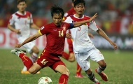 """Nhà vô địch AFF Cup 2008 chia sẻ lý do gắn bó với """"Chelsea Việt Nam"""""""