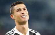 Wenger phân tích nguyên nhân Ronaldo phũ phàng với Man United