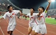 Nhà vô địch AFF Cup 2008 làm trợ lý cho Huỳnh Đức ở SHB Đà Nẵng?