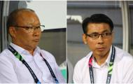 BLV Quang Huy chỉ ra điều khiến Malaysia 'chán nản' trên sân Mỹ Đình