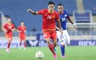 19h30 ngày 16/11, ĐT Việt Nam vs Malaysia: Săn 'những chú hổ' trên 'chảo lửa' Mỹ Đình