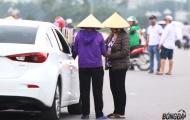 Việt Nam vs Malaysia: Vé chợ đen giá 'cắt cổ', dân tỉnh lẻ chào thua