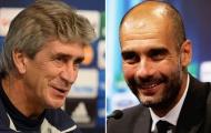 5 điều đáng chờ đợi nhất từ bóng đá thế giới cuối tuần này: Sự trở lại của Pellegrini!