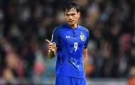Thái Lan nhất bảng, ĐT Việt Nam gặp Philippines ở bán kết