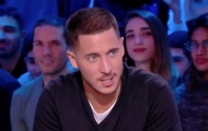 Hazard: 'Tôi không thể ra đi vào tháng Giêng vì nó sẽ gây tổn thương'