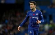 Vụ Bakayoko vẫn chưa sợ, Milan muốn có thêm 3 người của Chelsea