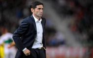 Valencia tức giận, tố pha ghi bàn bằng tay của Fellaini