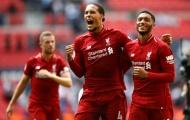 3 điều đáng chờ đợi ở trận PSG vs Liverpool: Chứng tỏ đi The Kop!