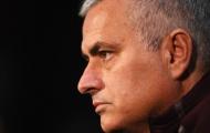 Mourinho tiết lộ lý do loại bỏ bộ ba Pogba, Lukaku và Sanchez
