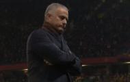 NHM Man Utd chỉ còn biết cười trừ vì 1 cái tên ở trận Young Boys
