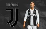 Ronaldo đang tiến hoá hay đã trở về bản ngã xưa cũ?