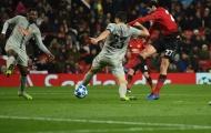 Scholes: 'Man Utd đã có trận đấu quá tệ'