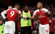5 điểm nhấn Arsenal 4-2 Tottenham: Emery biến derby London thành màu đỏ!