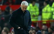 'Đã đến lúc Man United cần phải thay đổi HLV'