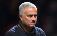 'Man Utd cần thay huấn luyện viên ngay bây giờ'