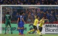 Nhà báo Thái Lan chỉ ra lý do thực sự giúp Malaysia vào chung kết