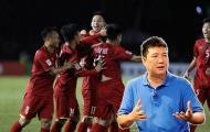 'Việt Nam sẽ thắng Philippines đậm hơn cả lượt đi'