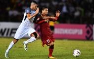 19h30 ngày 06/12, ĐT Việt Nam vs ĐT Philippines: Thẳng bước vào chung kết